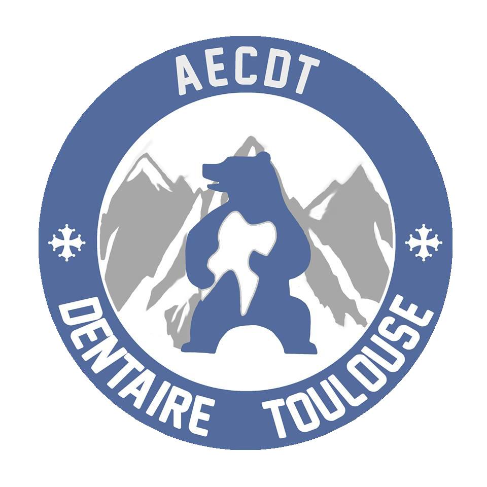 AECDT