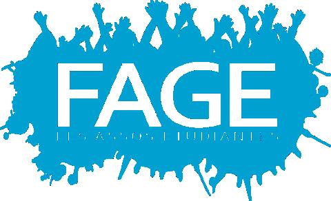 logo_fage