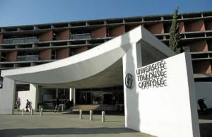 L'Ecole Européenne de Droit à nouveau à l'ordre du jour des conseils : un danger pour l'enseignement supérieur !