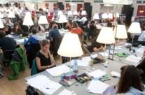 Augmentation des frais d'inscriptions pour les étudiant.e.s internationaux.ales